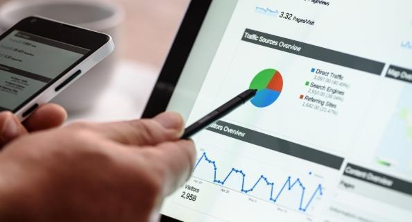 What Are The Best Online Meeting Tools For Business